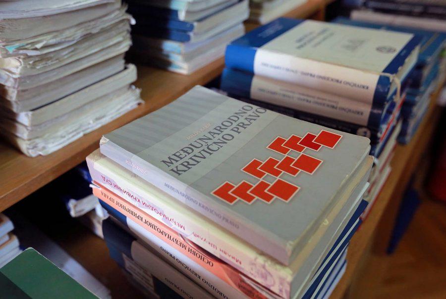 Мисија ОЕБС-а у БиХ: Радионица о међународном кривичном праву и транзицијској правди