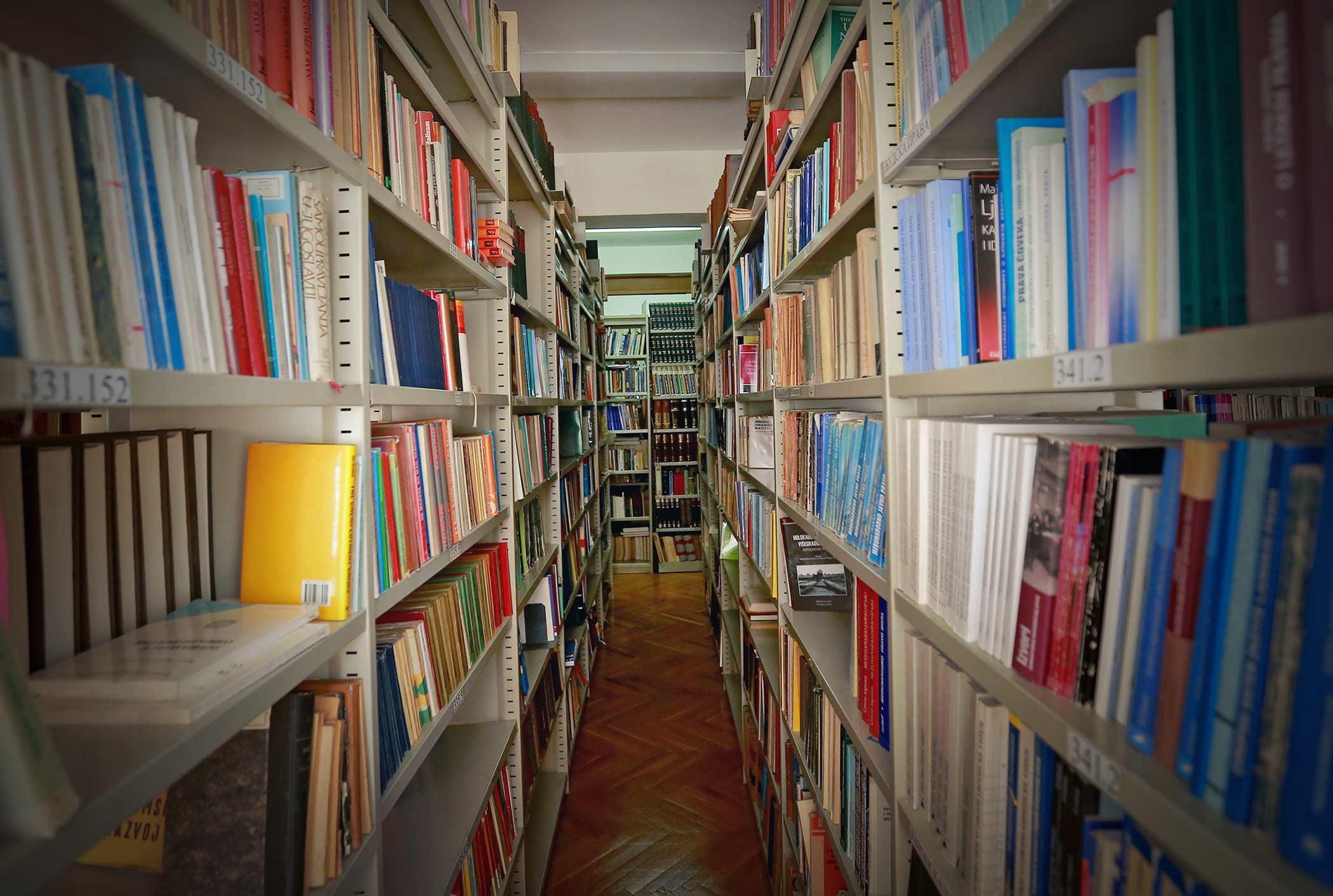 Отворен је нови позив за додипломски/постдипломски програм стипендија за студирање у Грчкој