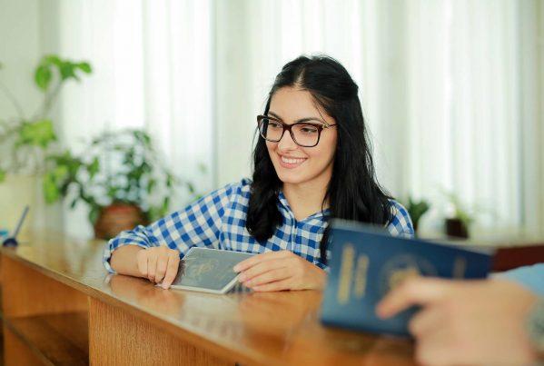 Списак студената за обављање студентске праксе у РУГИПП