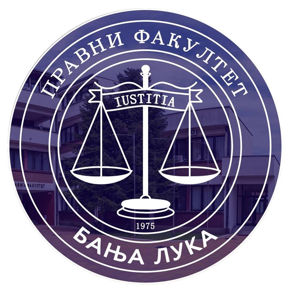 """Чланови ДК """"Алкибијад"""" учествовали на дебатном такмичењу које организује ВСТС БиХ"""