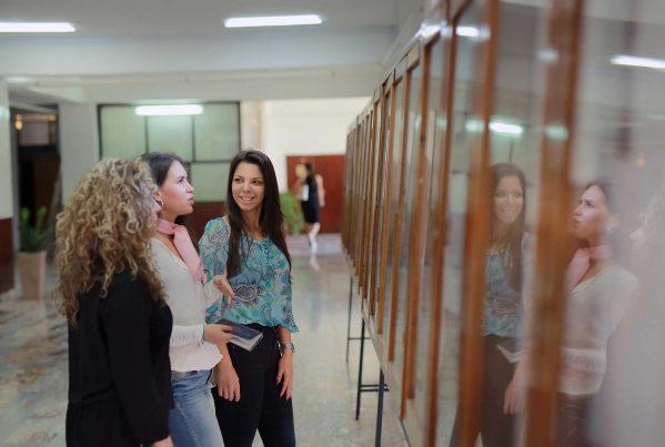 ,,FAIRNETZEN'' стипендијe за студенте Универзитета у Бањој Луци