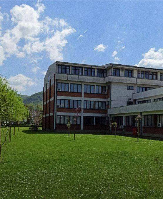 Правни факултет Универзитета у Бањој Луци – традиција дуга 45 година