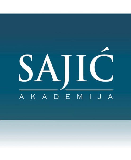 """""""Сајић Consulting"""" д.о.о. Бања Лука организује правну обуку"""